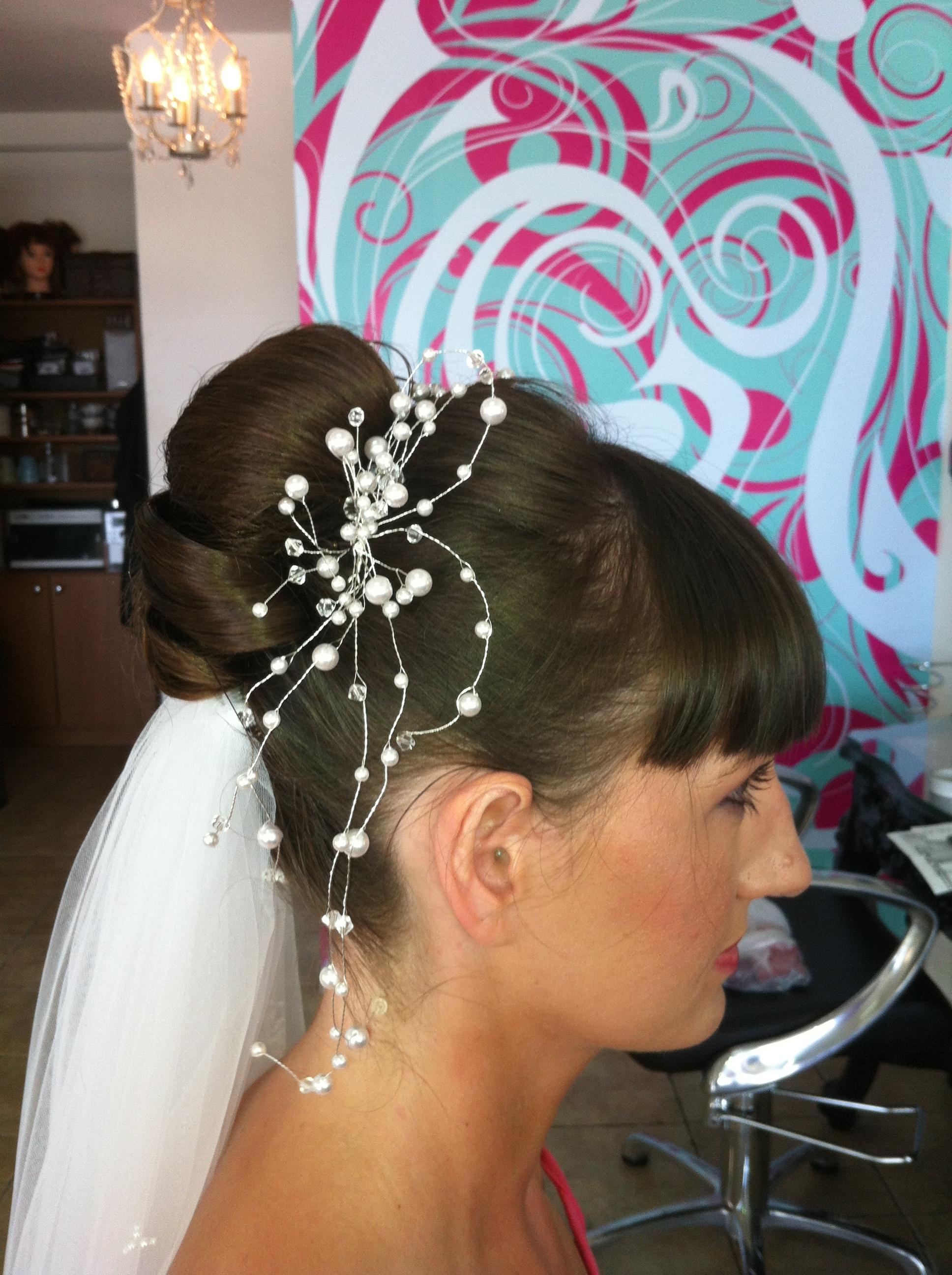hair-pics-june-til-sept-2012-075