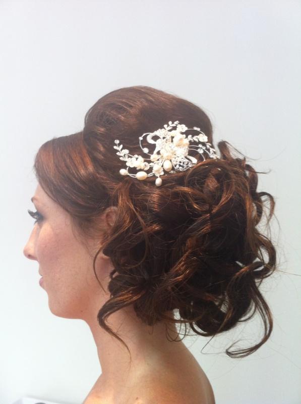 hair-pics-june-til-sept-2012-148