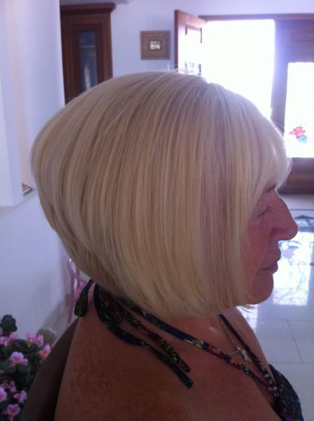 haircut-06