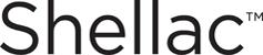 Shellac - Nails, Fashion & Beauty