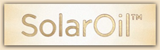 CND - SolarOil