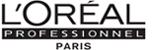 Loreal - makeup, cosmetics, haircare, perfume
