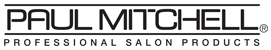 Paul Mitchell - Professional Salon Products