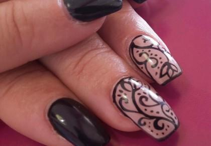 nails-img_4772