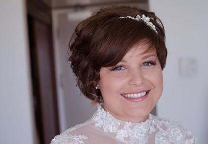 natalie-bride