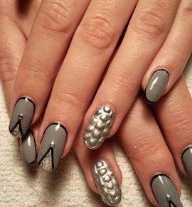 patricias-nails-grey-3d